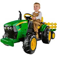 Amazon Best Sellers: Best <b>Kids</b>' Electric <b>Vehicles</b>