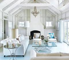 coastal design ideas exquisite 10 beach house decor ideas coastal decorating ideas living room livingroom design beach house decor coastal