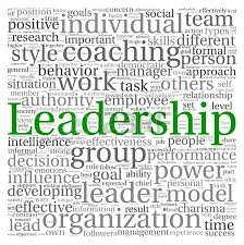 team leading level wish training team leading level 2