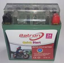 <b>Motorcycle</b> Battery and <b>Clutch Cable</b> | Manufacturer from Delhi