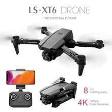 <b>4k</b> drone – Buy <b>4k</b> drone with <b>free shipping</b> on AliExpress version