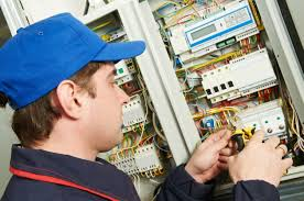 licensed electrical contractor is best for your home tampa 1234