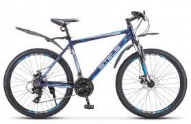 Купить <b>велосипед Navigator 620</b> MD 26 V010 (2018): отзывы и цены