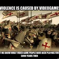 essay about violent video games cause behavior problems at essay about violent video games cause behavior problems at walt disney caral years ago one