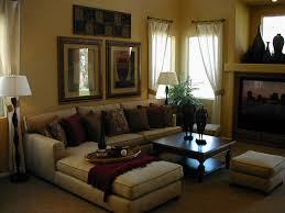 and living room designs beautiful simple living