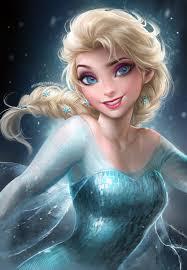 """Résultat de recherche d'images pour """"reine des neiges"""""""