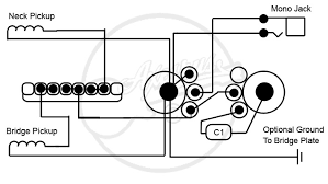 tele way switch wiring diagram images telecaster wiring diagram telecaster wiring diagram fender auto schematic