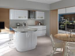 quality set kitchen cabinets island kitchen glorious full set kitchen cabinets with white colors for kitch
