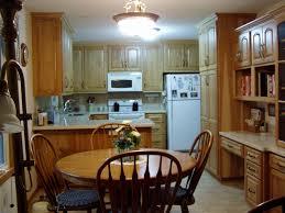 inspired kitchen cdab white brown: kitchen light kitchen island light fixtures