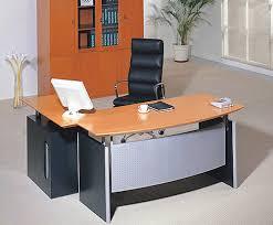 minimalist home office furniture architecture office furniture