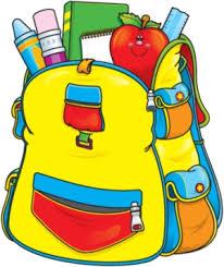 Výsledek obrázku pro kreslení školáci