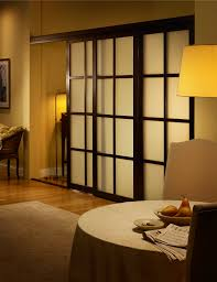 decorations awesome room dividers sliding awesome divider office room
