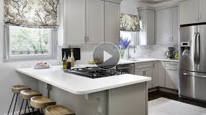 amazing images kitchens about remodel archaic kitchen eat