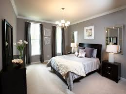 master bedroom decor ideas headboard grey