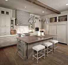 reclaimed wood antique kitchen reclaimed wood countertops view full size