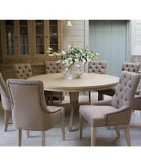 Dining Room Table 6 Chairs Extremely Curly Maple Slab Custom Dining Table Design With Simple