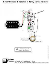 dual humbucker wiring diagram wirdig wiring diagram furthermore fender humbucker pickup wiring diagram