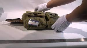 [Review]<b>Ng</b> Bag Ng4476 Small Waist Bag Is Designed For Carrying ...