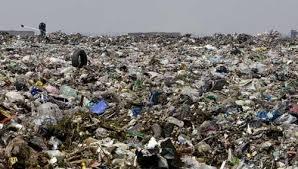 Resultado de imagen para basureros