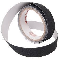Протекторы для мебели | <b>Лента противоскользящая 25мм</b>*5м ...