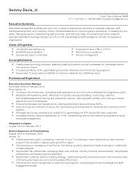 professional executive assistant manager templates to showcase resume templates executive assistant manager