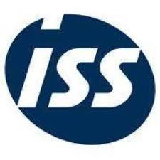 Resultado de imagem para ISS GOIANIA