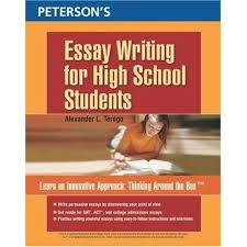 personalized article writing business order customised essay term
