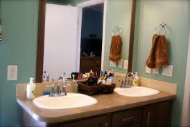 storage thearmchairs middot sink bathroom  spectacular bathroom counter storage ideas confortable inspi