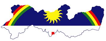 Resultado de imagem para flag pernambuco