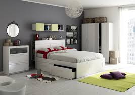wonderful modern bedroom colors design bedroom furniture interior design modern ikea bedroom furniture and designs with amazing brilliant bedroom bad boy furniture