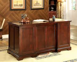 great home office desks beautiful rustic astonishing home office desk small space layout ideas and rustic amazing rustic home office
