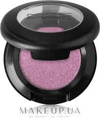 Одинарные <b>тени</b> для век - <b>M.A.C Eye Shadow</b>: купить по лучшей ...