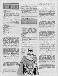 watchmen fair rpg stats 1987 once upon a geek in