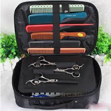 Купить <b>hair</b>-scissors-bags по низкой цене в интернет магазине ...