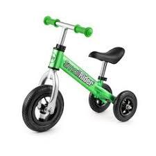 <b>Small</b> Rider - купить в интернет-магазине Kinderly.ru