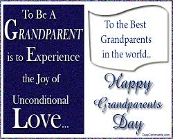 happy-grandparents-day-poems.gif