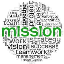 my mission statement  brad jenkins realtor a® missionstatement 1