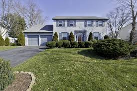 roberts dr for somerdale nj trulia 317 roberts drive somerdale nj 317 roberts dr