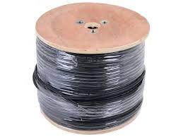 <b>Сетевой кабель 5bites FTP</b> SOLID 5E 24AWG COPPER PE ...