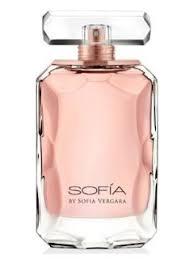 <b>Sofia</b> Vergara <b>Sofia</b> туалетная <b>вода</b> для женщин — где купить ...