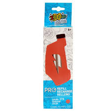 Картридж 3D ручка PRO <b>REDWOOD</b> 164059 - купить в интернет ...