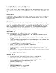 outside s representative resume entry level resume cover letter cover letter outside s representative resume entry level resumeroute s representative resume