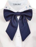 Купить <b>детские</b> галстуки в Брянске, сравнить цены на <b>детские</b> ...
