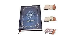 <b>New Arrival Harry Potter</b> Vintage Notebook Harry Potter Journal ...