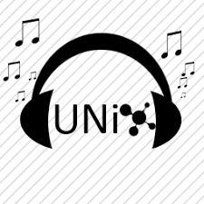 UNi Xonar Drivers official page