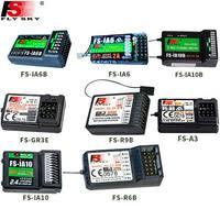 <b>Flysky</b> - Shop Cheap <b>Flysky</b> from China <b>Flysky</b> Suppliers at U-Angel ...