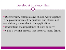 health awareness essay  get help from custom college essay