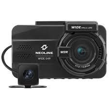 <b>Видеорегистратор Neoline Wide S49</b> - купить видеорегистратор ...
