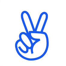 Compare Prices on Logo <b>Peace</b>- Online Shopping/Buy Low Price ...