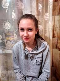 В Витебске разыскивают 15-летнюю девушку